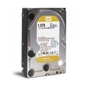 "HDD 3.5"" 1TB 7200RPM 128M SATA3 DATACENTER GOLD"