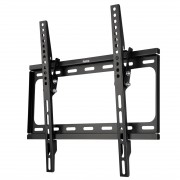 "Hama Motion TV Wall Bracket 1 star XL 165 cm (65"") Black 118669"