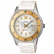 Дамски часовник CASIO COLLECTION LTP-1330-9A