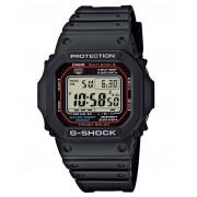 Casio G-Shock GW-M5610-1ER - Klockor - Svart