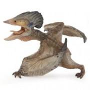 Figurina Papo - Dinozaur Tupuxuara