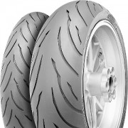 Continental ContiMotion ( 150/70 ZR17 TL 69W Rueda trasera, M/C, Variante M )