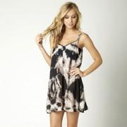 ruha női FOX - Free Fallin - Black - 15S-12910-001
