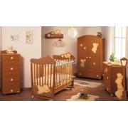 Baby Expert Italia - Comoda BABY INCANTO cires
