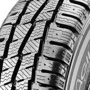 Michelin Agilis X-Ice North ( 225/75 R16C 118/116R , pneumatico chiodabile )