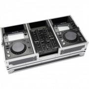 Magma Hard Cases DJ-Controller Case XDJ-700/DJM-350