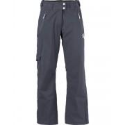 Pantalon Scott Omak