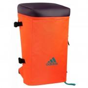 Adidas VS3 BACK PACK Oranje
