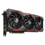 Asus ROG Strix GeForceR RTX 2060 EVO OC Edition 6GB GDDR6
