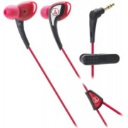 Casti Sport - Audio-Technica - ATH-Sport2RD