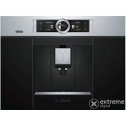 Espressor integrabil automat Bosch CTL636ES6 Serie8