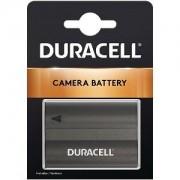 Duracell Batterie d'appareil photo numérique (DRC511)