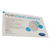 Hartman HydroClean Advance pansament 5.5cm