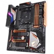 Gigabyte X470 AORUS Gaming 7 WIFI Presa AM4 AMD X470 ATX