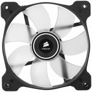 Corsair The Air Series SP 120 LED High Static Pressure Fan Cooling, White, Single Pack CO-9050020-WW