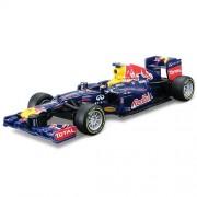 Bburago Bburago 15641204 - F1 Red Bull Race Team 2012