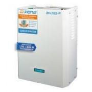 Однофазный стабилизатор напряжения Энергия Ultra 20000 (HV)