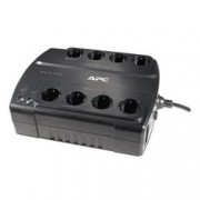 APC POWER-SAVING BACK-UPS ES 8 OUTLET 550VA 230V
