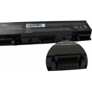 Baterie laptop Dell Inspiron 1520 1720 530s Vostro 1500 1700 312-0589 312-0590 312-0594 312-0595 451-10476