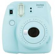 Fujifilm Instax Mini 9 Azul Claro
