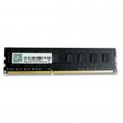 g-skill G.Skill Value DDR3 1600 PC3-12800 4GB CL11