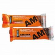 Cutie AMSPORT® Baton Energizant 25 x 60g
