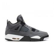 Jordan 4 Retro - Heren Schoenen