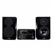 Sistem Stereo Yamaha MCR-755