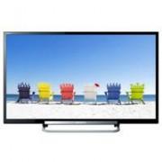 Sony Bravia LED televizor 32 inča 80cm KDL32R420ABAEP