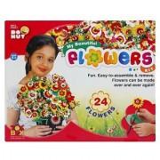 Toysbox My Beautiful Flowers Kit - 24