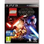 Lego Star Wars The Force Awakens - PS3