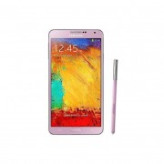 Samsung Galaxy Note 3 32 Gb Rosa Libre