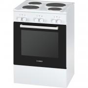 Готварска печка Bosch HSA720120