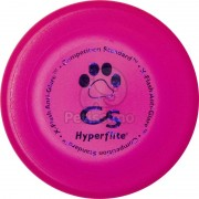 Disc Hyperflite Competition Standard Roz