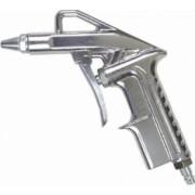 Pistol de suflat FIAC Professional Italia tija scurta cu cupla rapida