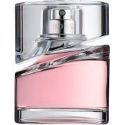 Hugo Boss Boss Femme Eau de Parfum (EdP) 50 ml Parfüm