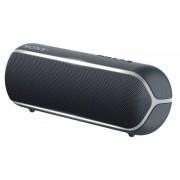 Sony XB22 Coluna Bluetooth 15W Preta