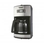 Cafetera De Filtro Peabody PE-CT4206