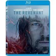 The Reverant BD