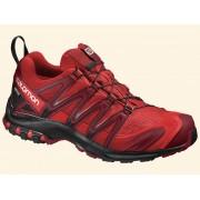 Salomon Cipő XA PRO 3D GTX(R)