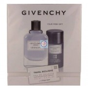 Givenchy Gentlemen Only eau de toilette 100ML + 75ml deo stick