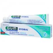 Gum® Hydral™ Zahnpasta 75 ml Zahnpasta