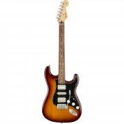 Fender Player Stratocaster HSH PF Tobacco Sunburst