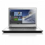 Laptop Lenovo IdeaPad 110, 80UD00YNSC, Win 10, 15,6 80UD00YNSC