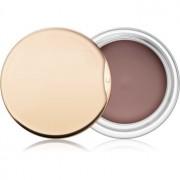 Clarins Eye Make-Up Ombre Satin spray floral refrescante tono 03 Purple Rain 4 g