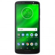 "Smart telefon Motorola Moto G6 Plus DS Teget 5.9""FHD+ IPS, OC 2.2GHz/4GB/64GB/12+5&8Mpix/8.0"