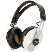 Casti Stereo Sennheiser Momentum M2 Wireless (Alb)