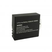 Originele Ion 1050 mAh Oplaadbare Batterij Voor Soocoo C30 C30R C10S C20 C10 F68 F68R Sport Actie Camera