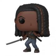 Pop! Vinyl Figurine Pop! Michonne - The Walking Dead
