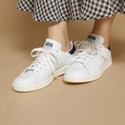 アナトリエ anatelier 【WEB限定】adidas STAN SMITH スニーカー (ホワイト) レディース